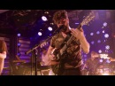 FOALS - What Went Down [Live from the iHeartRadio Theater in NYC]