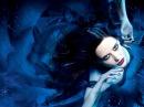 Yakuro - Blue... The Color Of Dreams