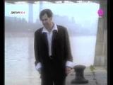 Валерий Меладзе  Сэра (RUTV)
