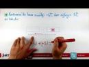 TAM SAYILAR - 6.Sınıf Matematik (CYT)