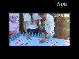 видео от 春萌乙女心mimi Кто спасёт сбежавшую возлюбленную