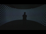 группа БИО (экс Биоконструктор) - Пустота SEP edit