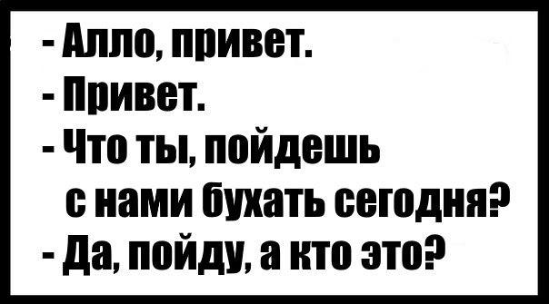 https://pp.vk.me/c604524/v604524038/294c8/3TNP7aBzZHU.jpg