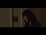 Страшно красив - Beastly (2011)