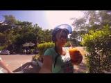 Путешествие в Тайланд дороги острова ко Чанг