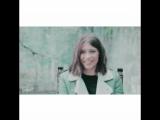 The Walking Dead Vines - Lauren Cohan    Tear In My Heart