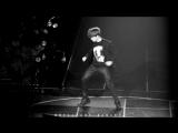 `FANCAM` 150328 _ Bangtan - Jimin Dance Solo @ 2015 BTS Live Trilogy Episode I.