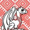 Vape News Belarus