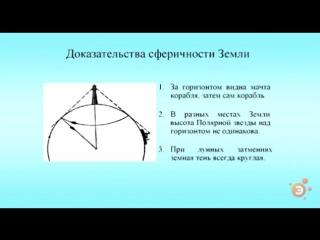 Величие и простота законов Ньютона