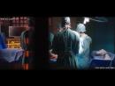 [MV-OST] 전인권 (Jeon In Kwon) - 걷고, 걷고 (Walk on) (New Ver.) [Romantic Doctor Kim Sabu Part 4]
