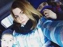 Оля Лозовая фото #19