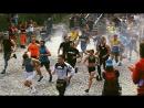 Race Nation/ 17.09.16/ Bukovel