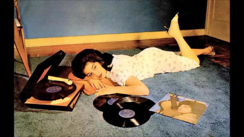 Wild Bill Moore - Hey, Spo-Dee-O-Dee - King 1950