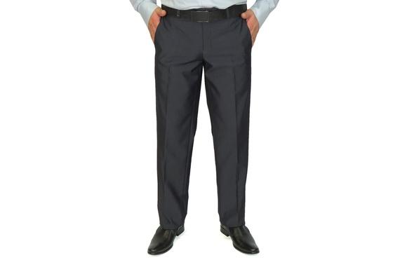 3f0824ee8296a Товары Деловые костюмы. Школьная форма. Аксессуары. – 402 товара ...