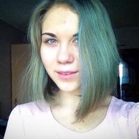 Надежда Литвиненко
