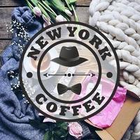 uzh_ny_coffee