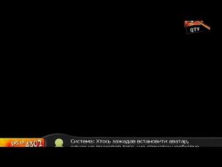 [WWE QTV]☆[Cамці-Савців.Weekly.Show.Superstars.QTV]☆[Шоу.Суперзвездu.QTV.(04.03.2012)