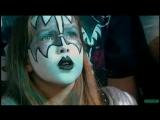 KISS _ Peter Criss - Beth FULL HD Symphonic version