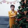 Римма Вахитова