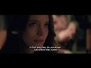 Нимфоманка: Часть 1. Режиссерская версия  Nymphomaniac Vol. I Directors cut  2013. Режиссер: Ларс фон Триер.