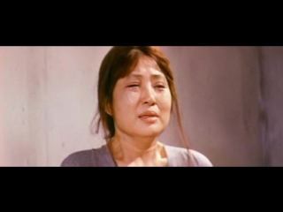 Жестокая пытка в лагере для женщин-военнопленных / Da nu ji zhong ying (1976)