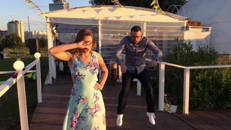 Izya видео от Алишер