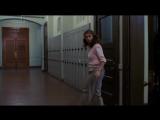 A Nightmare On Elm Street #topnotchenglish