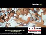 Александр Коган  Счастье (RUSONG TV)