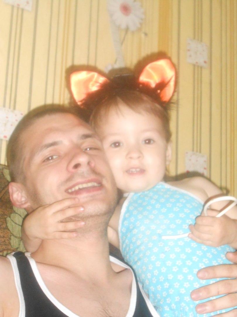 Станислав Громов, Тверь - фото №6