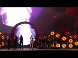 Ellie Goulding - Acoustic Medley