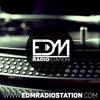 EDM Radiostation (internet radio, dj live mixes)