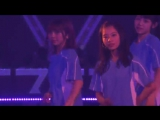 NMB48 - Request Hour (2016)