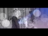 Janam Janam - Полная версия песни с русскими субтитрами - Dilwale видео бесплатно скачать на телефон или смотреть онлайн Поиск в