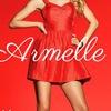 Armelle(Армель)|Йошкар-Ола| Духи|Бизнес