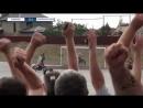 5 21 Крошка 57 18.06.2016 Колос Ипатово vs. Нива-Агрокомплекс Кирпильская
