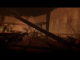 Новый геймплейный трейлер Dishonored 2