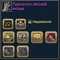 gJW_NogBde4.jpg
