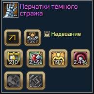 YQX812vJDUY.jpg