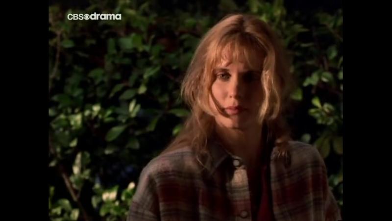VR.5 S01E09 Виртуальная реальность (1995)
