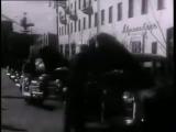Автомобили для трудящихся (1952)Челябинск
