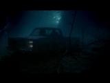 Дневники вампира - 3.22 - Елена тонет, Рик умирает, финал 3 сезона (Озвучка Кубик в кубе)
