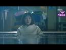 [Mania] 1516 [360] Фея тяжёлой атлетики Ким Бок Чжу  Weightlifting Fairy Kim Bok Joo