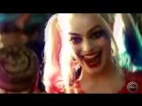 Харли Квинн / Harley Quinn #2 | Отряд самоубийц / Suicide Squad