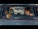 Бунт ушастых (2011) HD 720