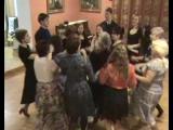 Болгарский танец.avi