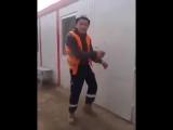 киргизы рулят