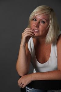 Лара Макаровская