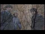 Рок - Ателье - Мы Знаем страница