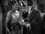 Если бы я был королем(История.Приключения.1938)