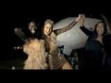 Taio Cruz - Hangover ft. Flo Rida - MP4 360p all devices